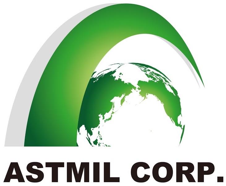 アストミルコープ - 企業と外国人、双方に「幸せ」をもたらす雇用を支援
